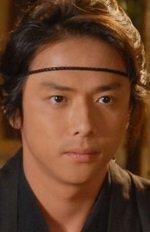 Mizuho Takasugi