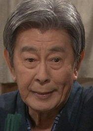 Ken Ucui