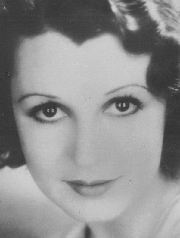 Dorothy Bartlam