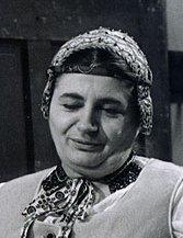 Terézia Hurbanová-Krónerová