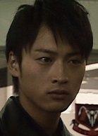Masaja Kikawada