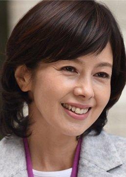 Jasuko Sawaguči