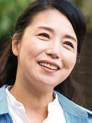 Hitomi Takahaši