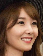Do-yoon Lim