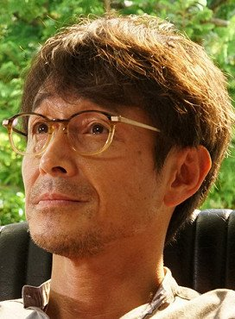Eisaku Jošida