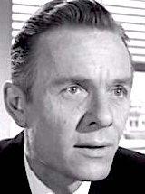 Basil Henson