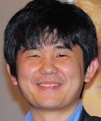Jong-kwan Kim