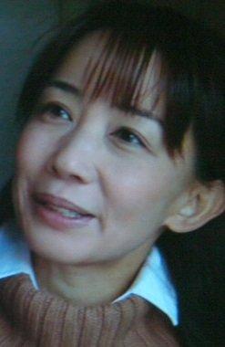 Sači Funaki