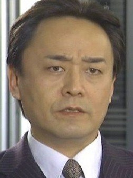 Šigemicu Ogi