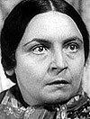 Jaroslava Skorkovská