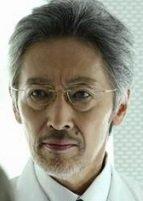 Masami Horiuči