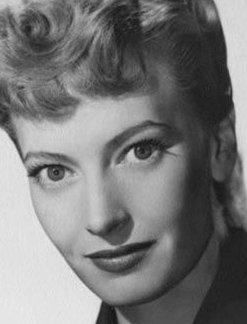 Jeannie Carson