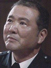 Džunkiči Orimoto