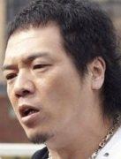 Kjósuke Jabe