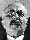 Bohdan Lachman