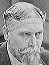 Josef Kotalík