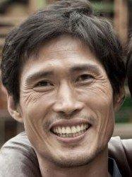 Doo-hong Jeong