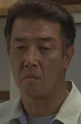 Hiroši Fuse