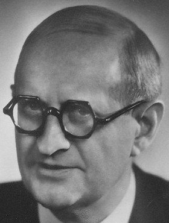 Ewald Wenck