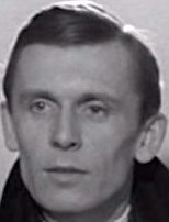 Alan Dobie