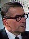 František Miroslav Doubrava