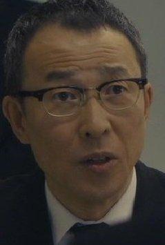 Hidžiri Sakurai