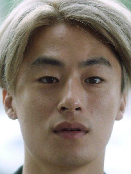 Gyo-hwan Koo