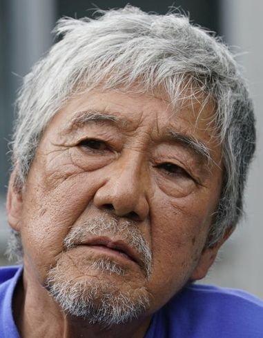 Ken Jošizawa