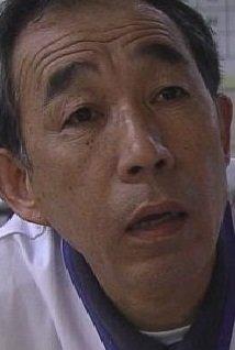 Kazumasa Taguči