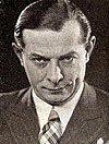 Jiří Koldovský