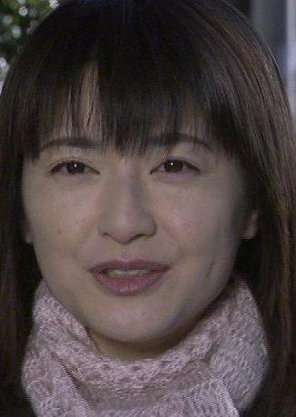 Kazue Itó