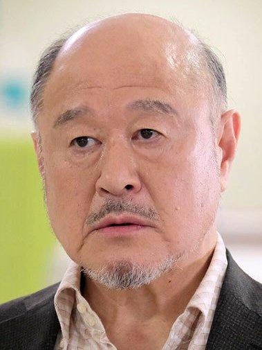 Takuzó Kadono