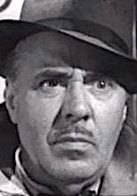 George Carney
