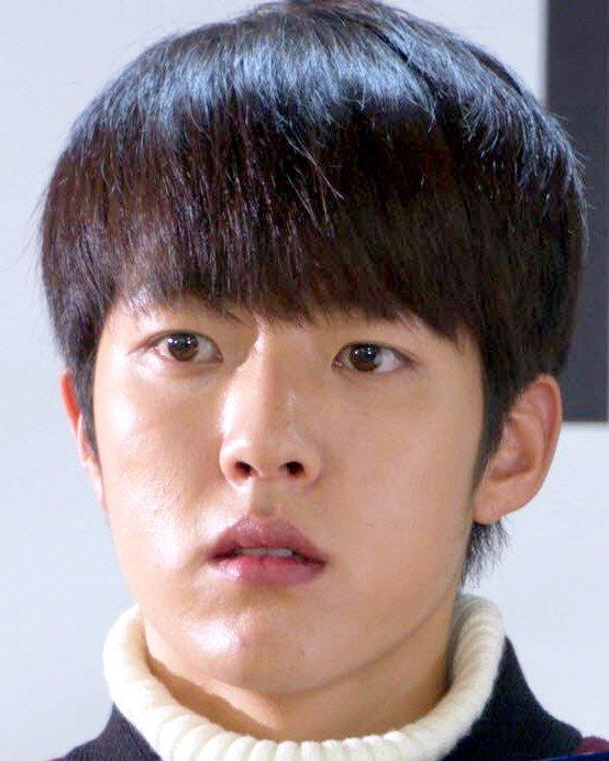Seong-yeol Lee