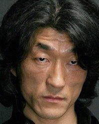 Ha-seok Jo