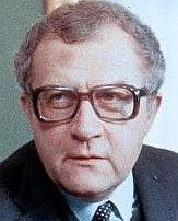 Hans-Günter Martens