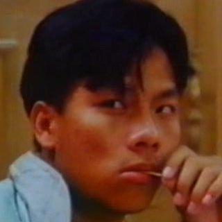 Douglas Kung