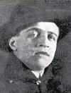 Václav Binovec