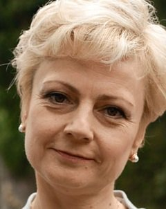 Olga Radčuk