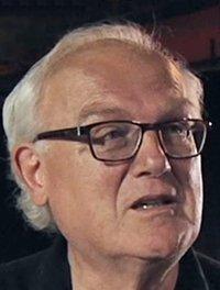 Peter Mikulík