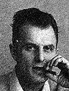 Živorad 'Žika' Mitrović