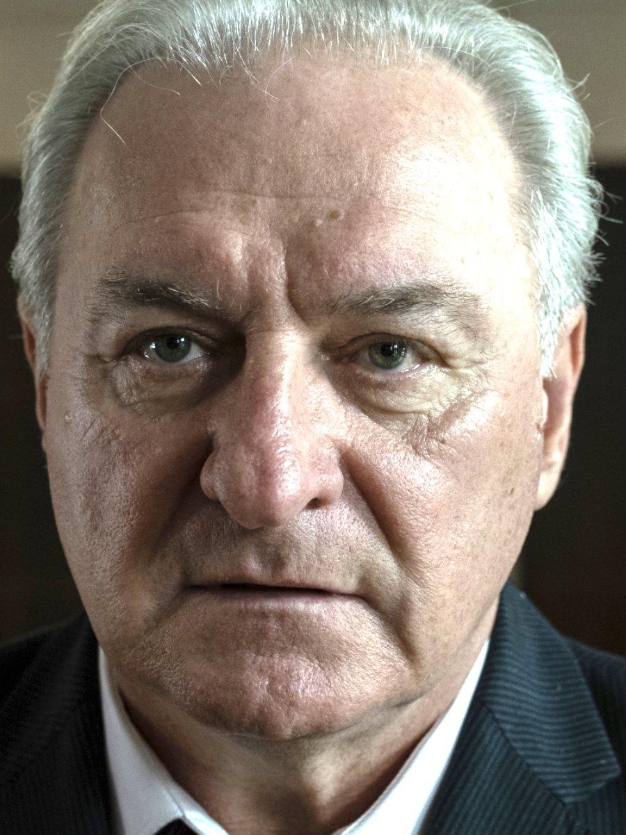 Wieslaw Cichy