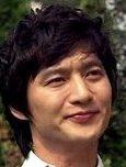 Tae-woong Yoo