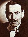Rudolf Myzet