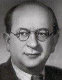 Grigorij Ľvovič Rošaľ