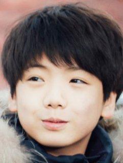 Dan-yool Kim