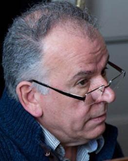 Marcelo Piñeyro