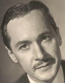 Harald Sawade