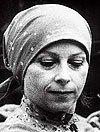 Milena Asmanová