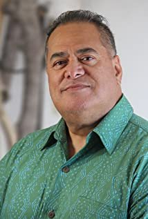 Pomaika'i Brown